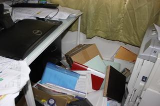 事務室(3).JPG