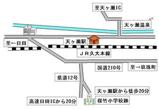 桜竹地図1109.jpg